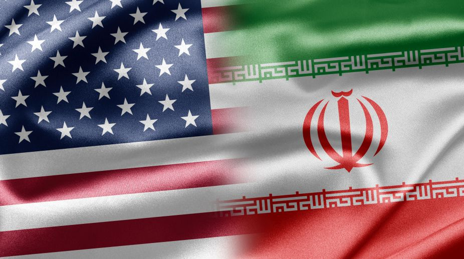 Iran nuclear deal, US-Iran, Nuclear deal, US President, Donald Trump, oil industry