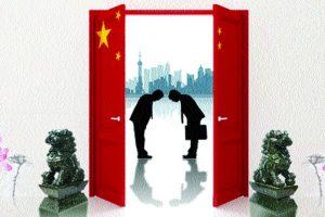 China should let HK breathe