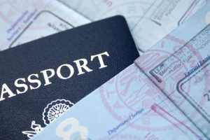 Apply for passports at select post offices from March