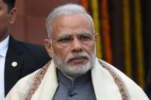 PM to honour bureaucrats for promoting key programmes