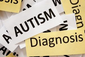 Autistic females face greater difficulty with daily tasks