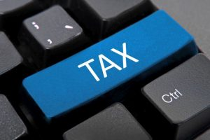 Cess to yield Rs.55K cr in first 9 months of GST rollout