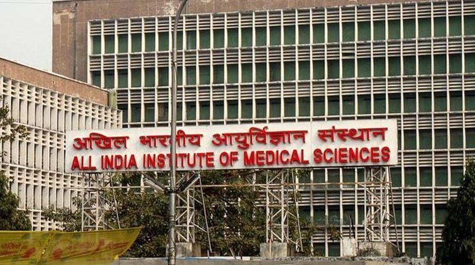 AIIMS resident doctors flay delay in counselling for new batch