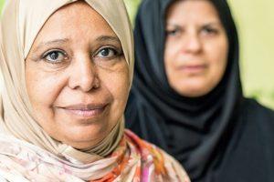 Hundreds of Rohingya 'return home' from Bangladesh