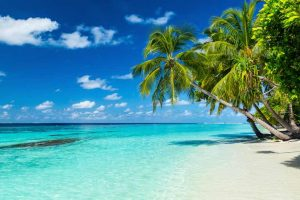 10 beautiful countries where Indians can go without visa