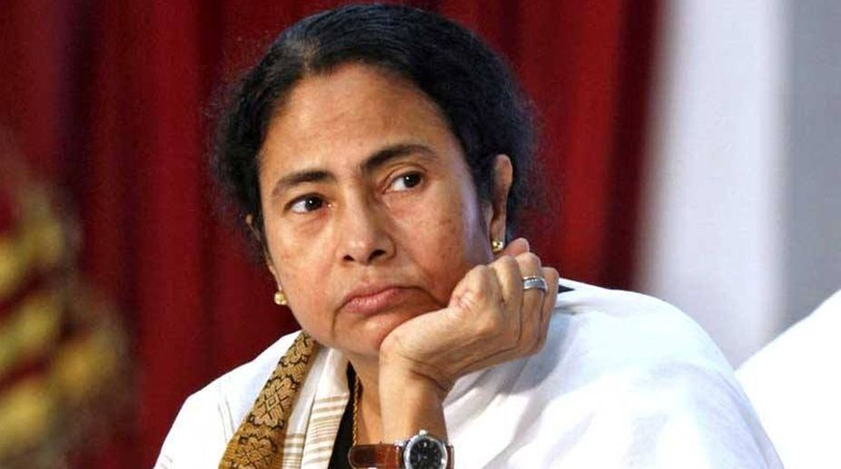 West Bengal BJP, West Bengal CM, Mamata Banerjee, BJP workers, dengue outbreak