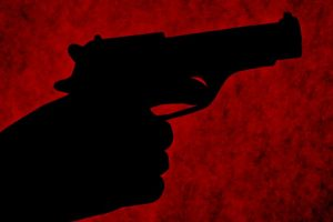Police shoots dead two rowdies in Madurai