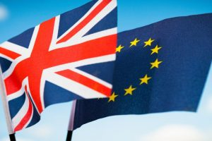 EU citizens in UK could face legal limbo