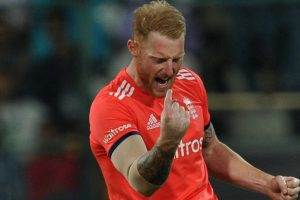IPL Auction: Rising Pune Supergiants buys Ben Stokes for Rs.14.5 Cr