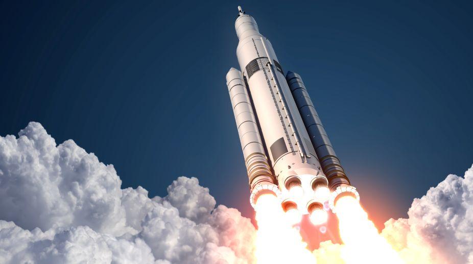 Russian space agency, Roscosmos, Orbit, satellite