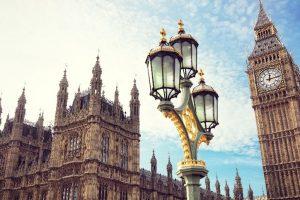 UK MPs to debate Trump'svisit