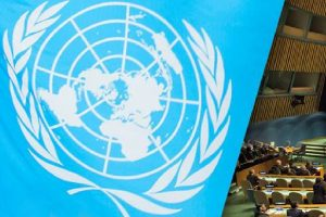 UN envoy in Islamabad to reduce Pakistan-Afghan tension