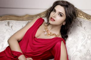Happy Birthday Deepika Padukone: 5 times the actor proved her fierceness
