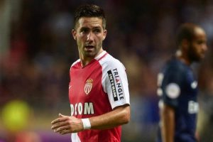 Teamwork is key to beating Man City, says Monaco's Moutinho