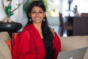 Making 'Manto' was an interesting journey: Nandita Das