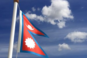 Nepal asks India to probe killing of its national at border