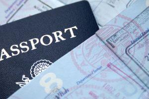 Australia dual citizenship hearing begins