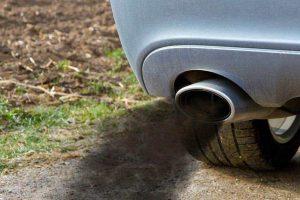 What is killing diesel cars in India?