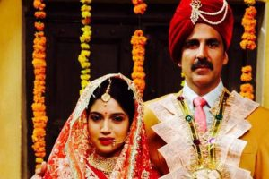 Toilet: Ek Prem Katha excels in China, collects Rs 61 cr in opening weekend