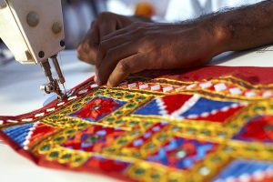 Cottage Crafts Mela showcases exclusive hand-crafted items