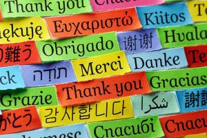 Bengal observes International Mother Language Day