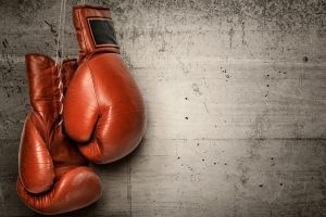Another Indian boxer goes pro, Diwakar makes the switch