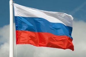 Russia's UN Ambassador dies suddenly