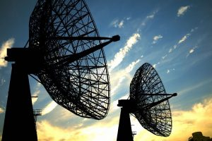 Government clears 38 more radar stations