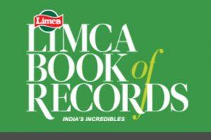 Matunga station chugs into record book for all-woman staff