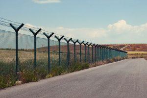 India, Bangladesh to strengthen border management