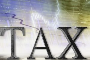 Akali Dal flays professional tax