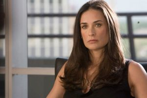 Demi Moore joins 'Empire' cast