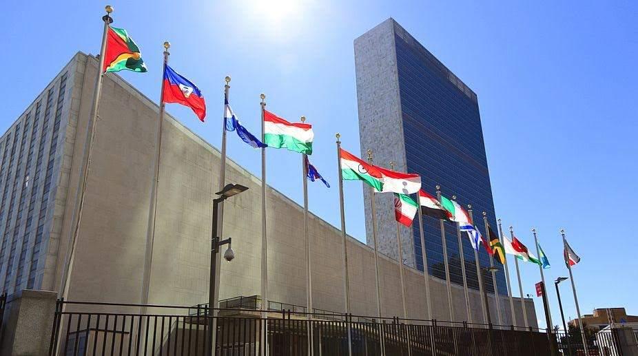 UN releases USD 50 million to meet humanitarian needs in Yemen