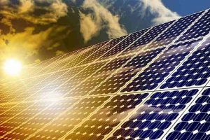 Workshop focuses on harnessing renewable sources of power