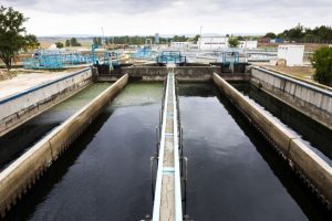 SC asks industrial units to install effluent treatment plants