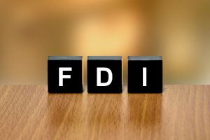 FDI proposals worth Rs 532 cr approved