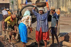 Delhi civic polls: Congress manifesto focuses on urban poor