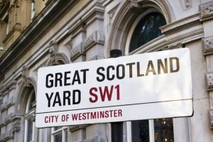 London appoints first woman Scotland Yard chief in 187 years