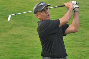 More participation will change perception of golf in India: Rishi Narain