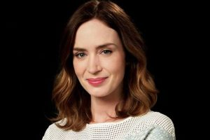 Birthday Special: Emily Blunt-The epitome of talent
