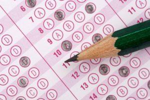 UPSC prepones civil services exam; prelims on June 18