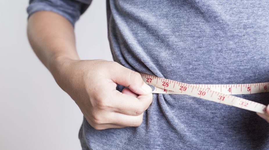 Dementia risk, fat, Obese, Weight, Health