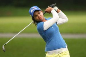 Vani Kapoor moves into lead, in sight of third title at WPGT Tour