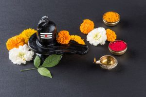 Maha Shivaratri 2017: Traditional rituals and chanting the enchanting!