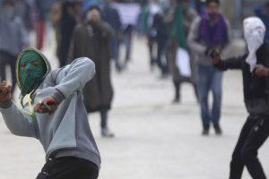 Many strands of the Kashmir muddle