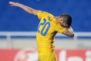 Europa League: APOEL Nicosia knockout Athletic Bilbao