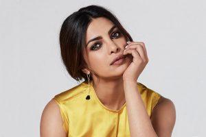 Priyanka Chopra trolled again for her outfit!
