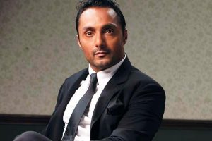 Rahul Bose waited 693 days for this!
