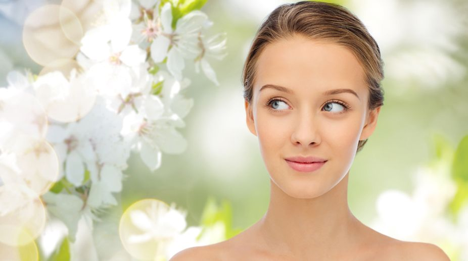 Here's how to use night cream to look younger