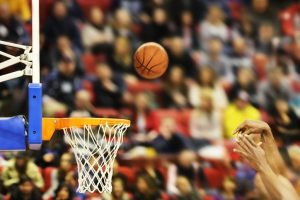 US lawmakers, Sikhs hail FIBA decision to lift ban on headgear